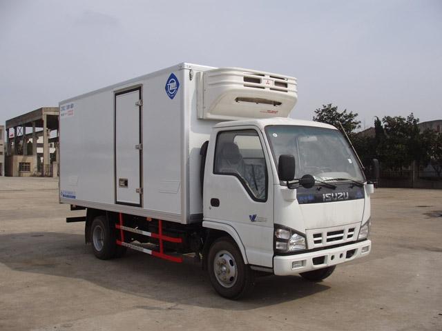 ZJL5063XLCC4/X
